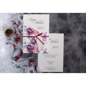 www.invitatiedenunta.ro_invitatie_de_nunta_florala_63671_ELITE