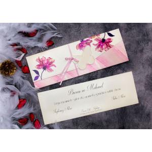 www.invitatiedenunta.ro_invitatie_de_nunta_florala_cu_fluturas_63681_ELITE