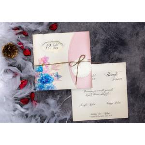www.invitatiedenunta.ro_invitatie_de_nunta_florala_63688_ELITE