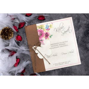 www.invitatiedenunta.ro_invitatie_de_nunta_florala_cu_fluturas_63694_ELITE