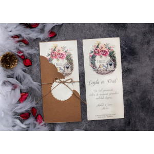 www.invitatiedenunta.ro_invitatie_de_nunta_florala_cu_pasari_63698_ELITE