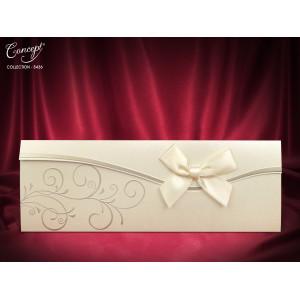 Invitatie de nunta 5436