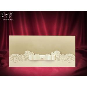 Invitatie de nunta 5466