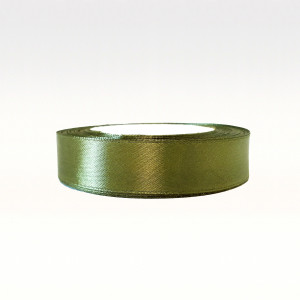 Panglica verde maslina
