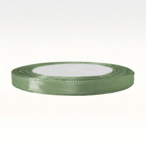 Panglica subtire verde menta