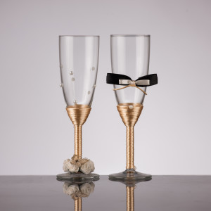 Set pahare miri elegante